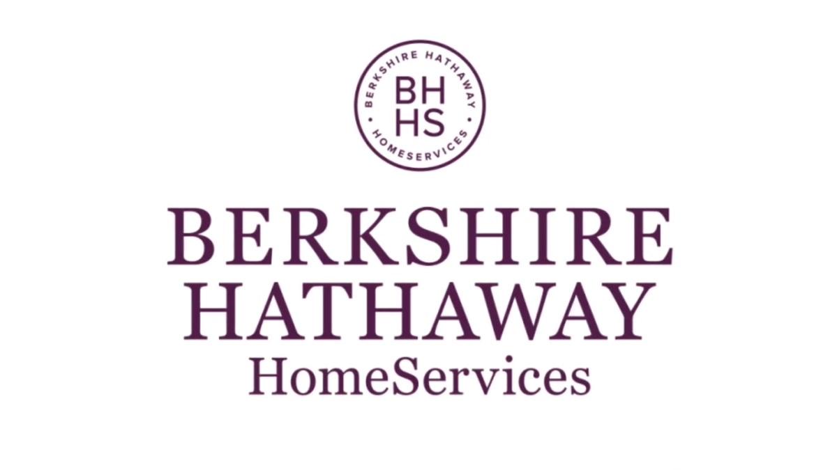 Berkshire Hathaway Homeservices Elite Properties Berkshire Hathaway Homeservices Elite Properties Fairview Heights Edwardsville Il